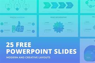 slide template powerpoint free powerpoint templates professional presentation ppt