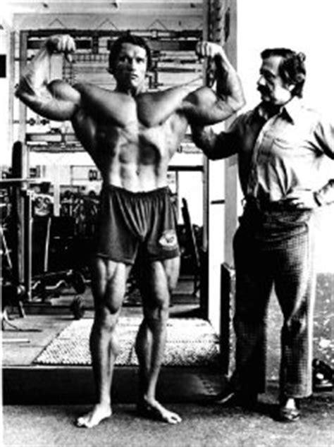 Arnold Schwarzenegger Biography, Height, Bodybuilding