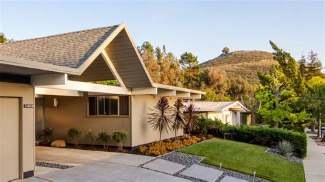 eichler style homes eichler style home san francisco bay area architectural