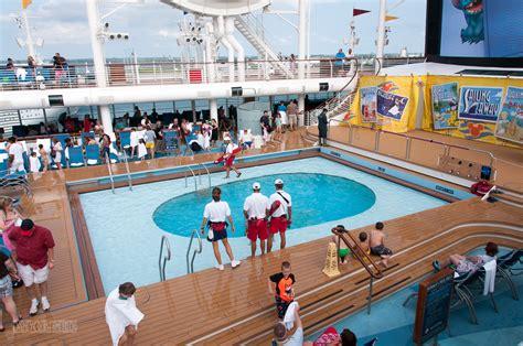 cruise line lifeguarding hydro logic bloghydro logic