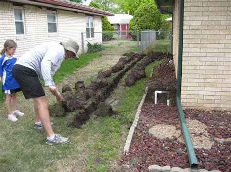 Drainage Cost Miscellaneous Drain Cost Reviews Cost To
