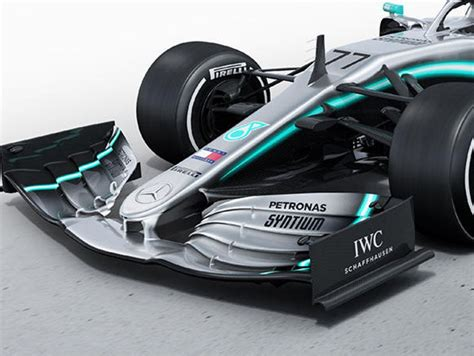 mercedes  rules  opportunity  threat planetf