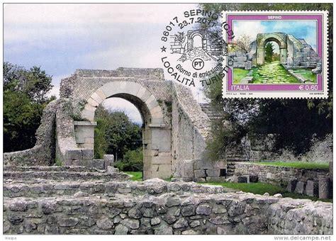 orari poste porta di roma 301 moved permanently