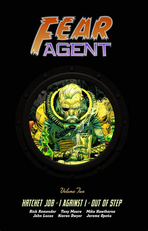 fear agent library edition westfield comics blog 187 valiant masters ninjak