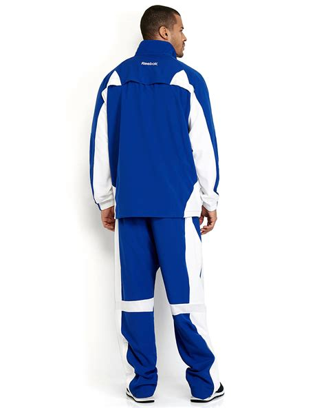 Sepatu Murah Adidas Italy Royal Blue List Pink mens designer sweat suits streetwear hip hop hoodies