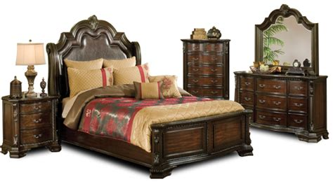 finance bedroom set bad credit bedroom sets on finance 28 images finance bedroom