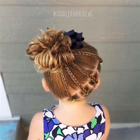 gymnastics hairstyles for fine hair 25 best ideas about gymnastics hairstyles on pinterest