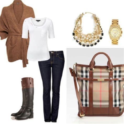 12 Tips On How To Dress For Brunch by Winter Or Fall Brunch Effortless Casual