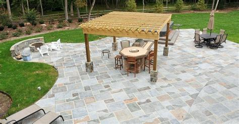 Concrete Patio Designs Layouts by Concrete Patio Designs Layouts Nathangurley