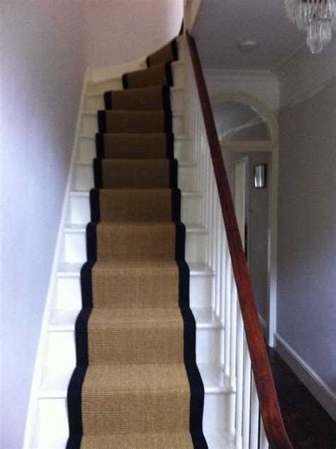 stair runners 10 most frequently asked questions stair runners in uk and ireland