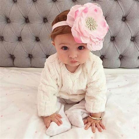 imagenes tiernas bebes mas imagenes de bebes tiernas que te atraeran