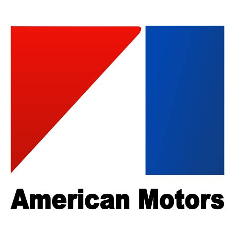 rambler car logo motors amc logo hd png information carlogos org