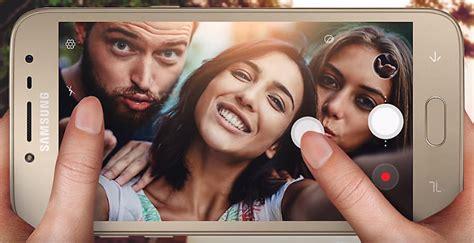 Touchscreen Layar Sentuh Samsung J2 J200 jual samsung galaxy j2 pro 2018 smartphone gold 16 gb 1
