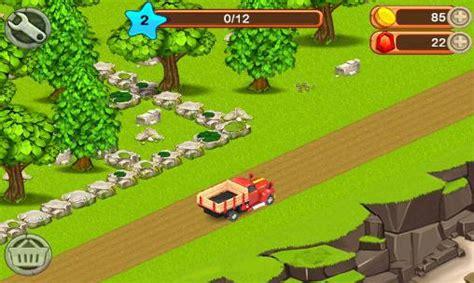 big farm para android baixar gr 225 tis o jogo pequena
