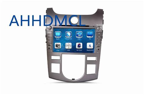 automobile air conditioning service 2011 kia forte auto manual car multimedia player radio audio dvd player gps for kia cerato forte auto air conditioning