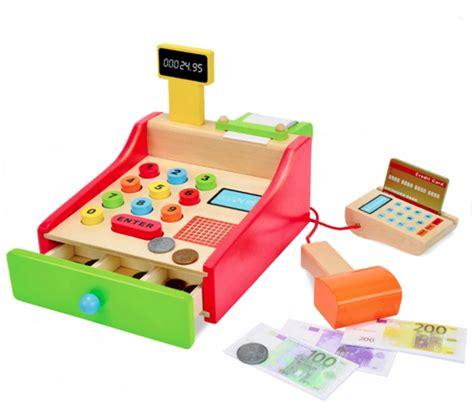 speelgoed 3 jaar speelgoed voor in huis trendymama nl