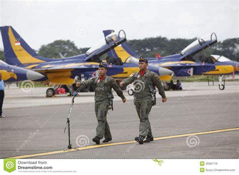 ebay wikipedia indonesia indonesian air force wikipedia the free encyclopedia solo