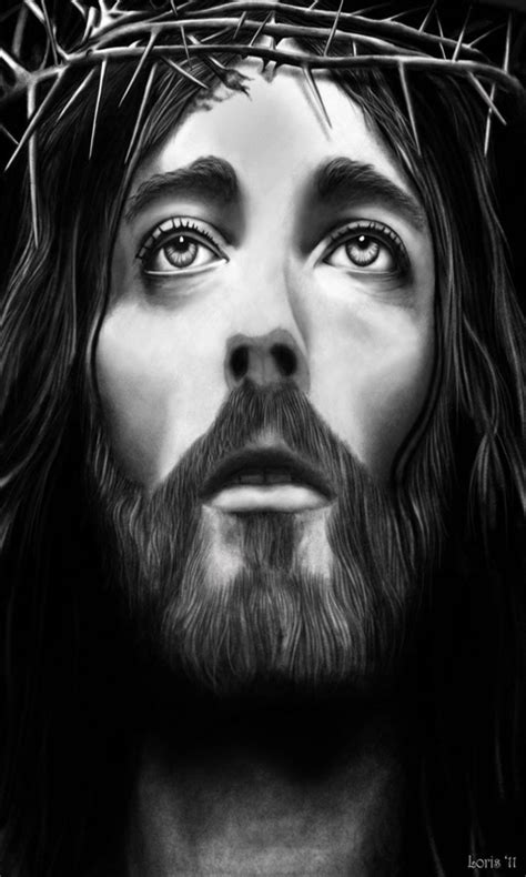 Jesus Wallpapers Android Apps On Google Play