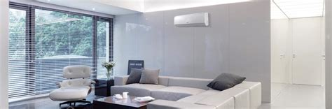 air rooms solar air conditioning solar air conditioner solar air