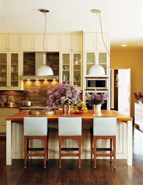 weisman kitchen cabinets contemporary kitchen by fisher weisman by architectural