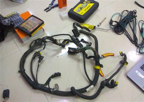 fiat palio price wiring diagrams wiring diagram