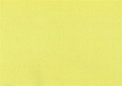 wallpaper garis kuning koleksi wallpaper wallpaper polos kuning ce 8013 5 36
