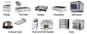 Commercial Kitchen Equipment For Home Use by Commercial Kitchen Equipments Manufacturer Cookman