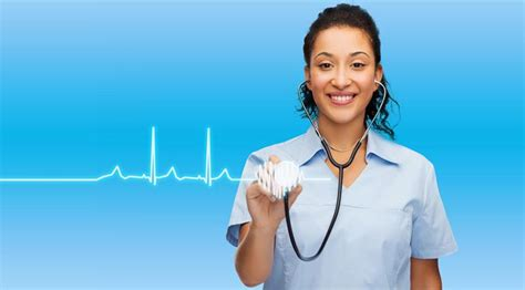 Electrocardiogram Technician Salary by C N A C H H A Phlebotomy And Ekg Registration Week E S Academy