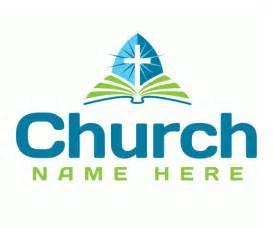 60 best church logo design for inspiration ideas