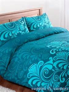 teal comforter king aroma teal floral comforter duvet cover sets uk bedding masterbedroom