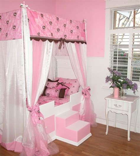 girls twin canopy bed twin sixe bed with canopy canopy twin bed twin canopy