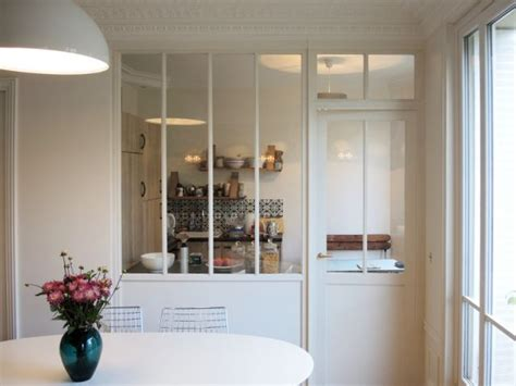 Bien Cloison Vitree Cuisine Salon #6: 57f82ba6e03408082a97c3d54aa2645e.jpg