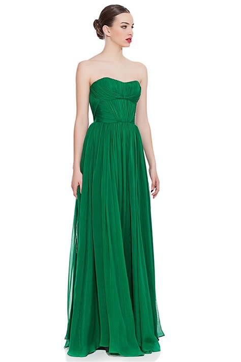 pin by maria stella rueda fragua on glamour pinterest vestidos fiesta pedro del hierro gabrielle mode pinterest