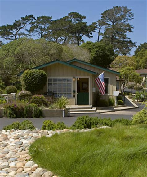 pacific grove cottages pacific grove chamber of commerce business detail