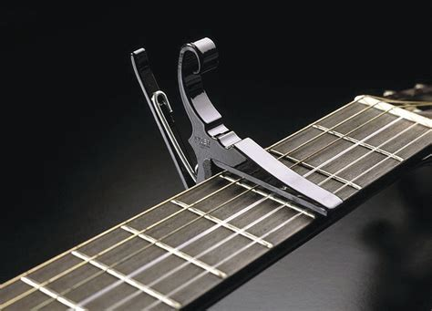 best capo best capo for acoustic guitar great tools