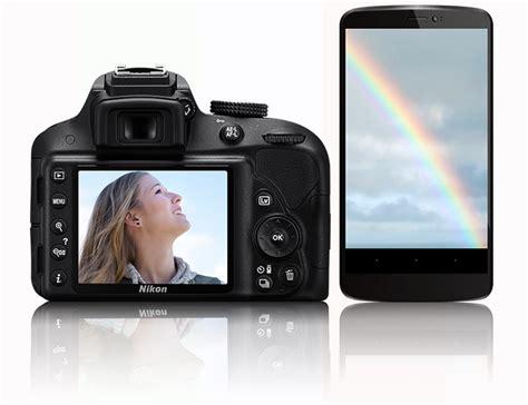 Samsung A5 Thn 2018 photonet to απόλυτο φωτογραφικό περιοδικό εκδοτική