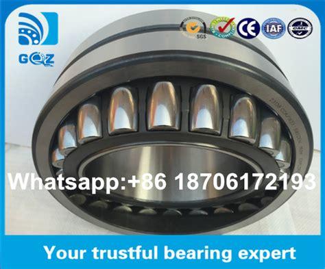 Spherical Roller Bearing 22209 E1c3 1 abec 3 spherical roller bearing 22209 e for rolling mill