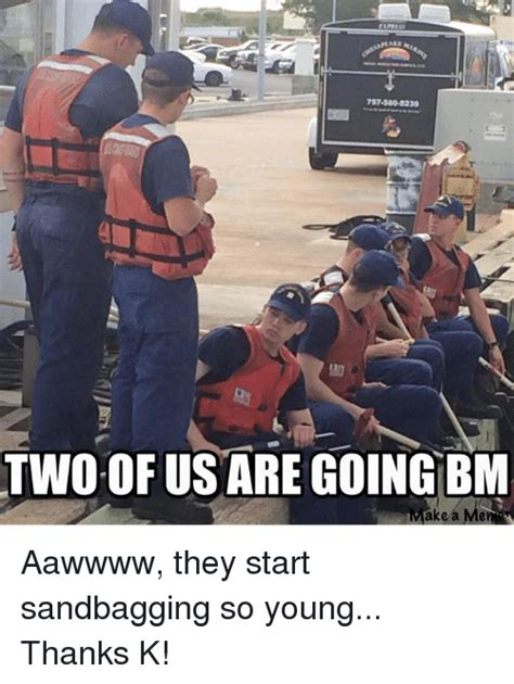 coast guard memes coast guard memes pictures to pin on pinsdaddy