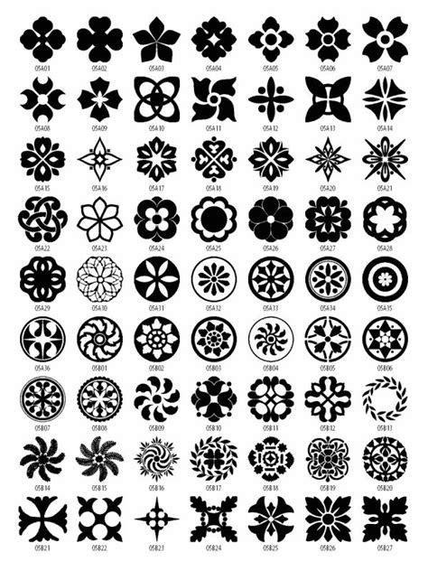 design elements symmetry 25 best ideas about scroll design on pinterest old
