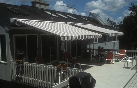 roof mounted awnings retractable awning photo gallery window awning patio awning