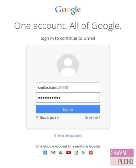 open account by mobile number how to change registered mobile number in gmail 11 steps