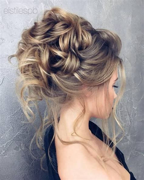 Hairstyles For Of Honor by Hairstyles For Of Honor Best Of 16 Best Bridesmaid