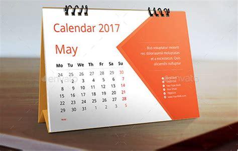 design calendar in html 11 desk calendar designs