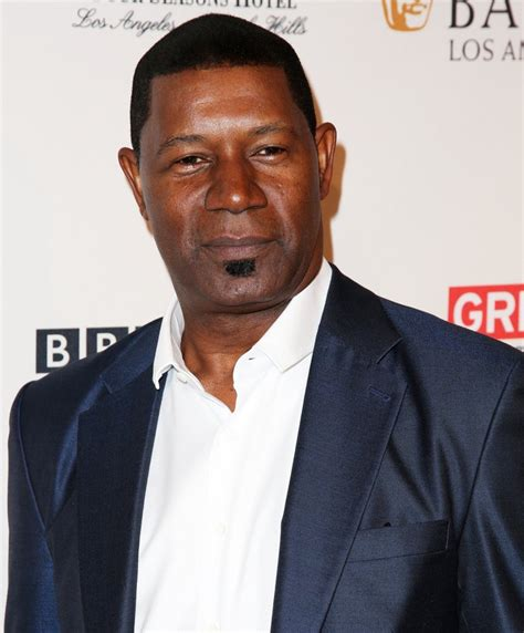 dennis haysbert instagram dennis haysbert picture 31 2016 bafta los angeles awards