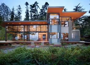 modern home design and build vancouver wa 25 best ideas about container house plans on pinterest