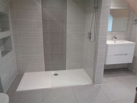 what is an ensuite bathroom convert ensuite bathroom to an ensuite walkin shower room