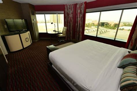 tower one bedroom suite picture of mgm grand hotel and
