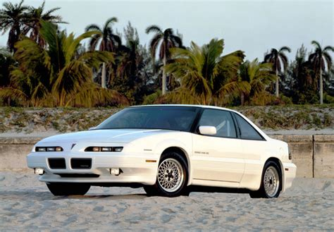 93 pontiac grand prix pontiac grand prix se coupe 1992 93 wallpapers