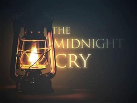 midnight service friday prayer new birth baptist church