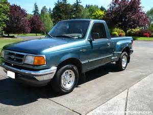 Ford Ranger 97 Ford Ranger Forum Forums For Ford Ranger Enthusiasts